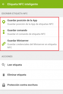 nfc_opciones1