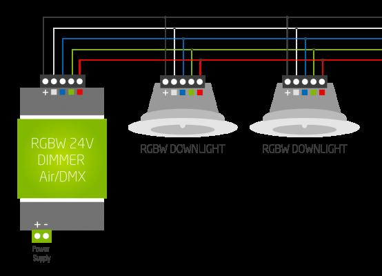 rgbw-downlight-wiring-ecefff8b