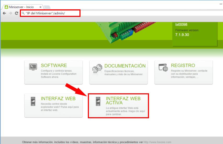 cambiar_interfazweb