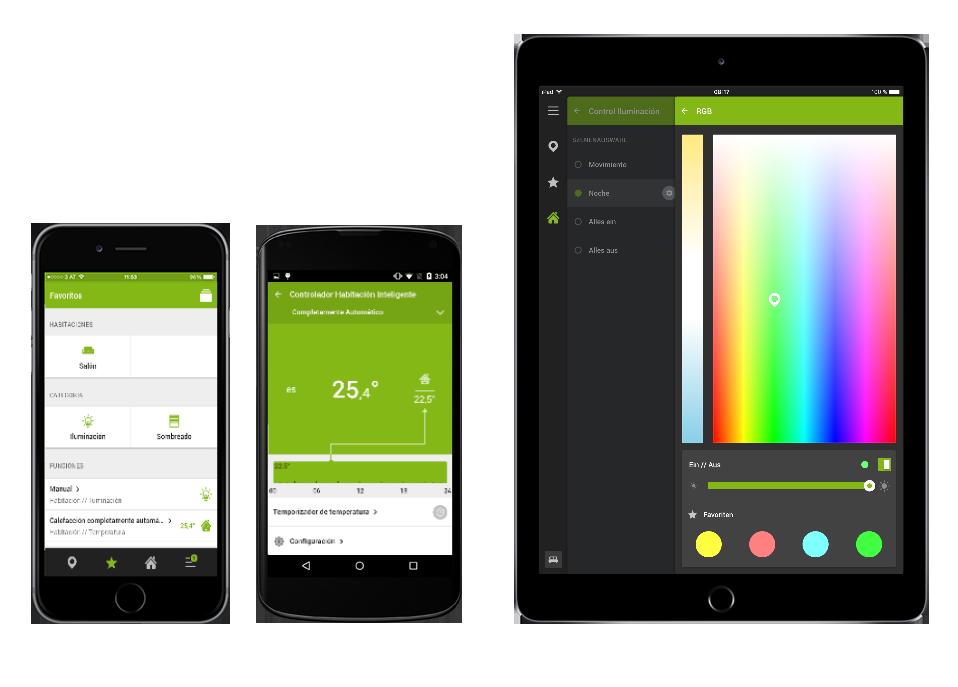 loxone_apps