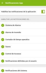 notificacion_app