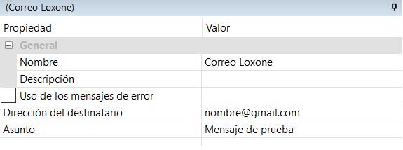 propiedades_correo_2