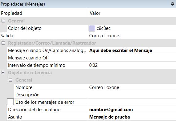propiedades_correo_3