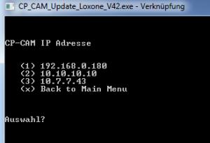 update_v42_2