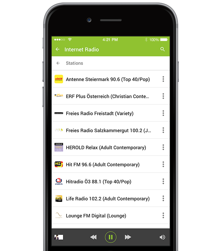 mu-app-internet-radio