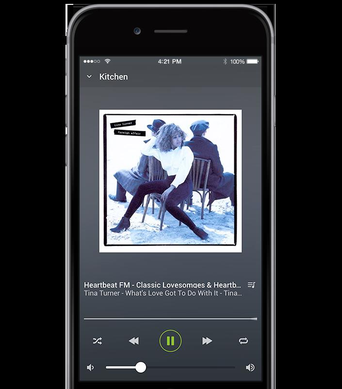 mu-app-music-player-1