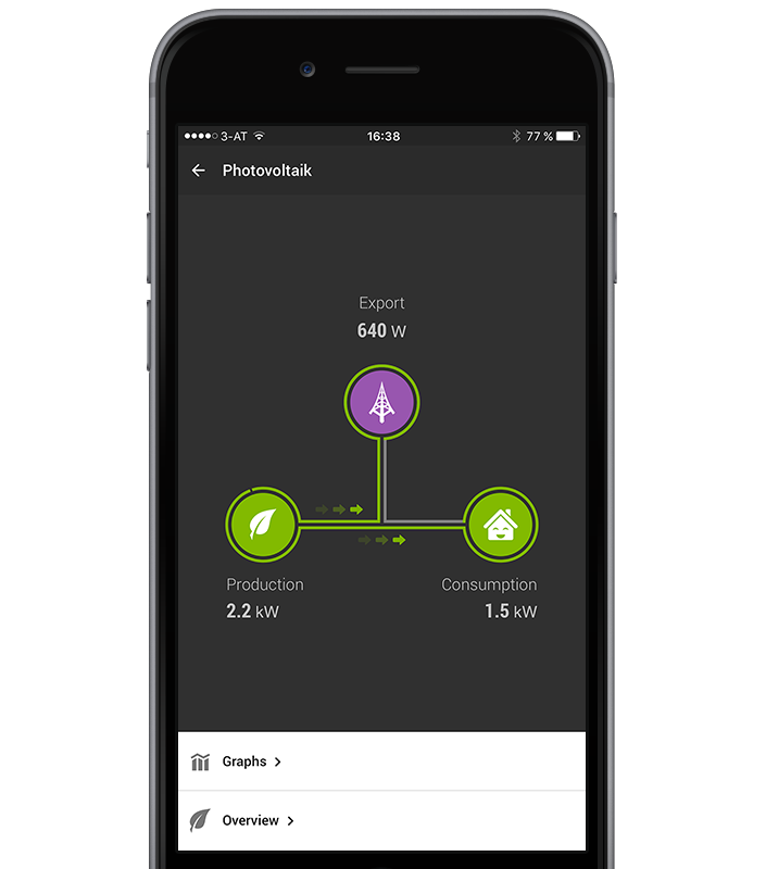 mu_app-energy-manager-01
