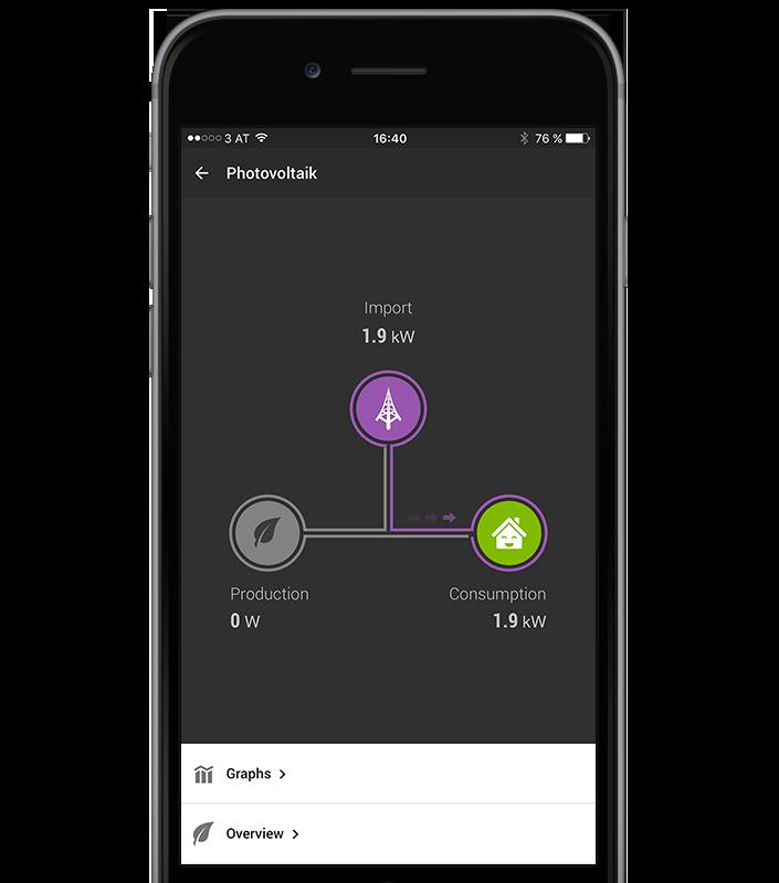 mu_app-energy-manager-02