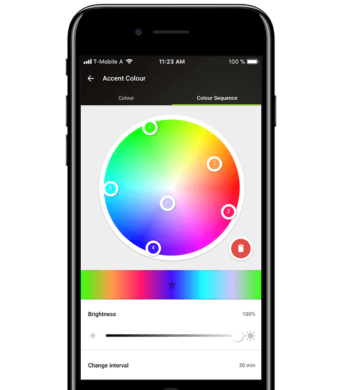 MU_app-light-controller-color-sequenceX