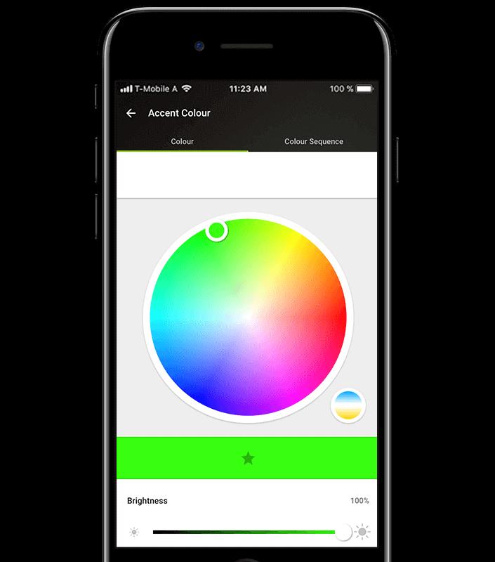 MU_app-light-controller-light-switcherX
