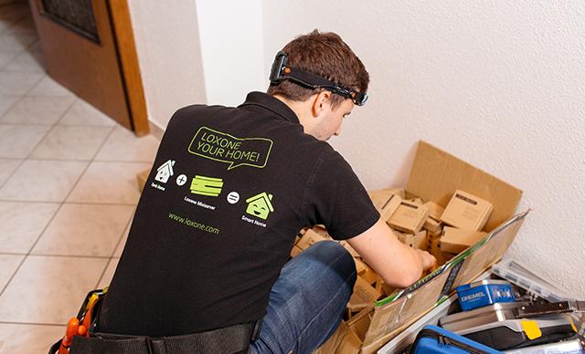 smart-home-ramel_instalacion-3