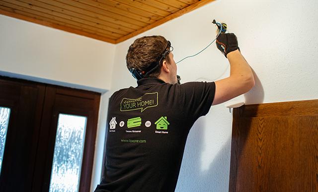 smart-home-ramel_instalacion-5