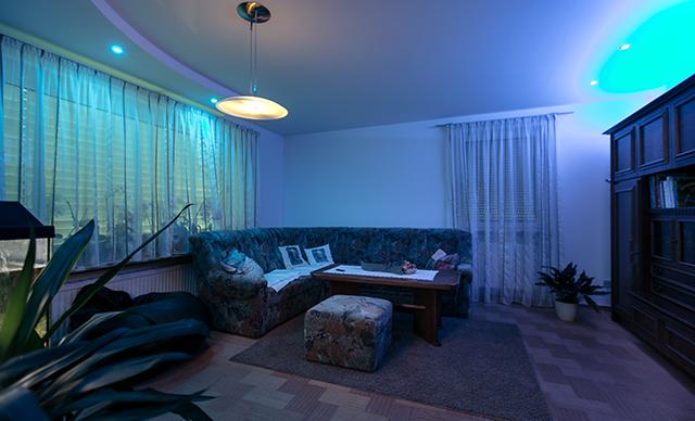 smart-home-ramel_salon-2
