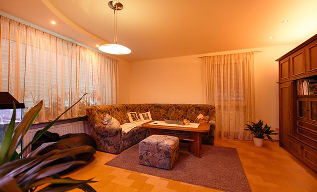 smart-home-ramel_salon