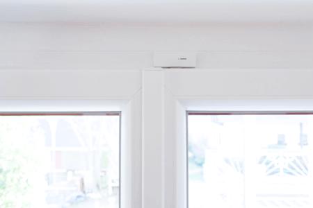 Fensterkontakt