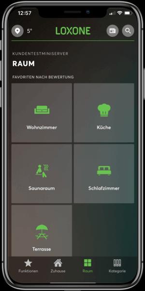 App 9.3