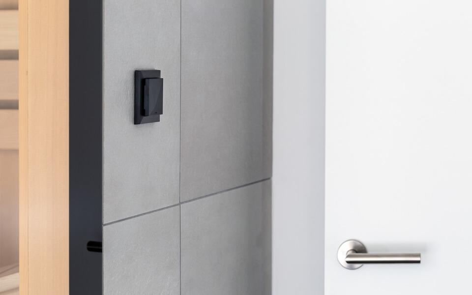 PH-Room-Comfort-Sensor-Slider-06