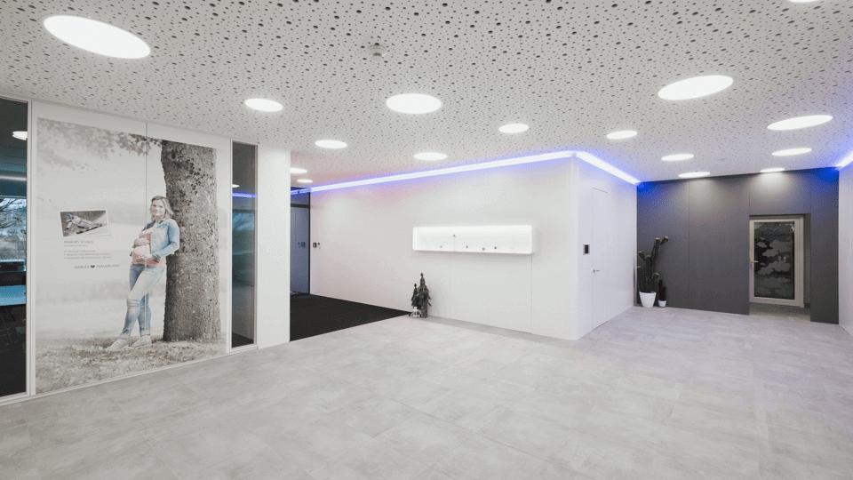 PH_traeumeland-Foyer