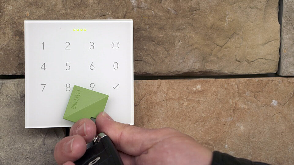 PH-nfc-code-touch-key-fob