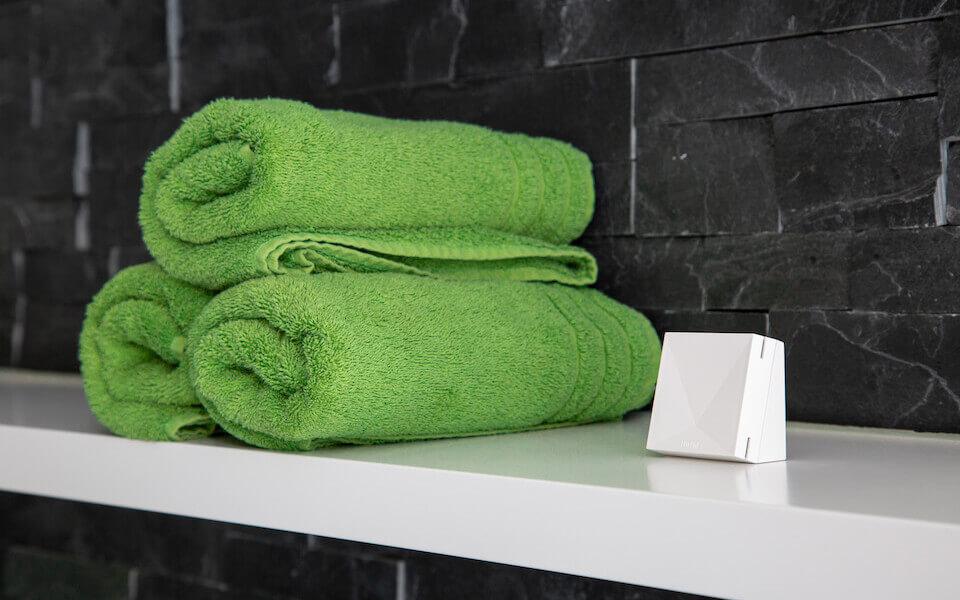 PH-Loxone_Room-Comfort-Sensor-Air_5