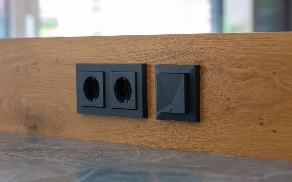 PH-Room-Comfort-Sensor-Slider-08