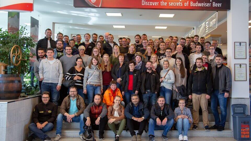 PH_Betriebsausflug-CZ-2018