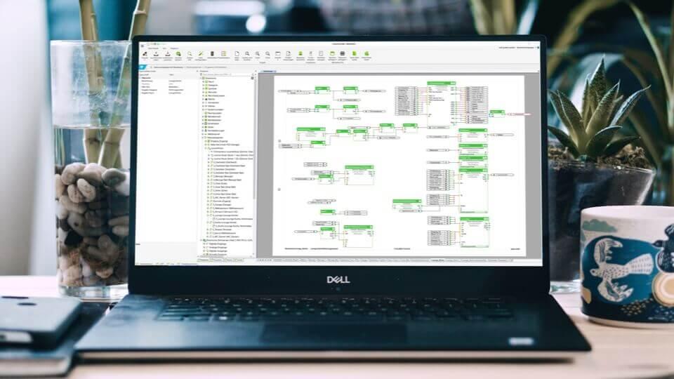 Fácil mantenimiento remoto de los proyectos de tus clientes