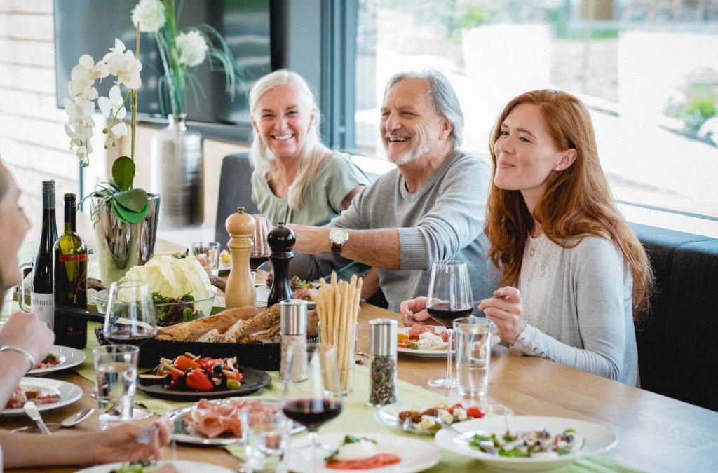 10 razones para elegir Loxone en tu hogar