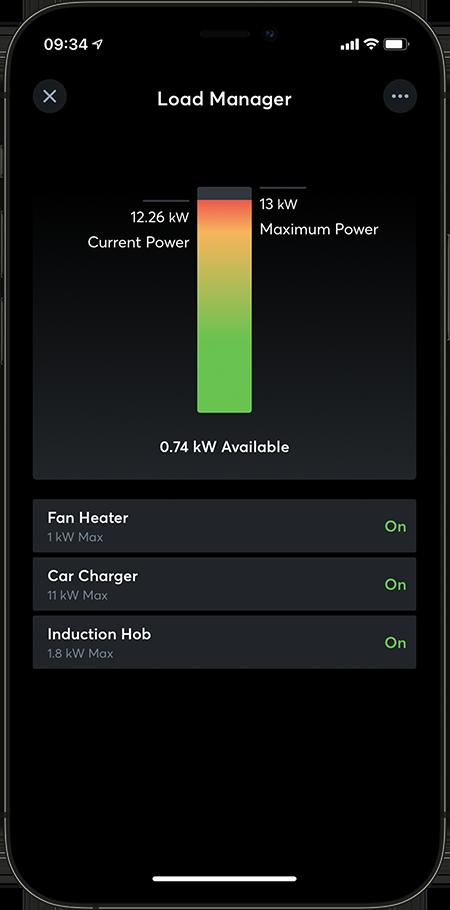 MU_Energiemanager
