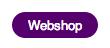 webshop loxone
