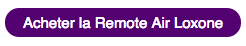 remote-air-webshop-loxone