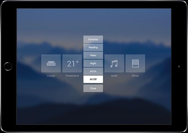 loxone-hd-app-eclairage-640px