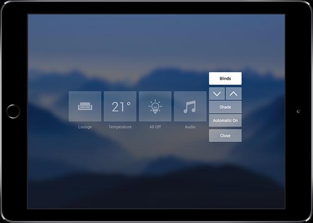 loxone-hd-app-ombrage-640px