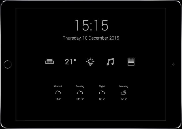loxone-hd-app-eco-mode-eco-640px
