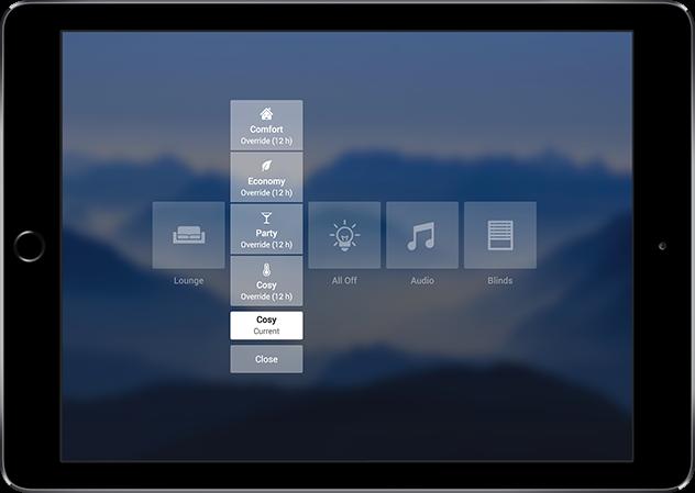 loxone-hd-app-chauffage-640px