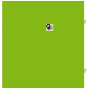 FR-case-study-map