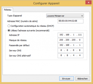 fr-configurer