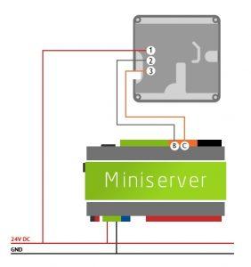 w-temp-sensor