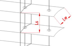 autojalousie-parameter-lw-ls