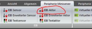 eib-aktor