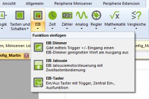 eib-bausteine-in-der-konfigurationssoftware