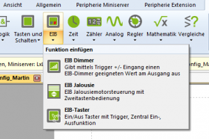 eib-bausteine-in-der-konfigurationssoftware