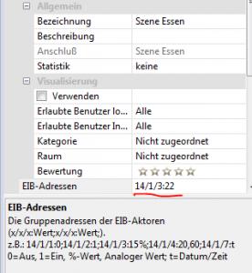 eib-erweiterter-aktor