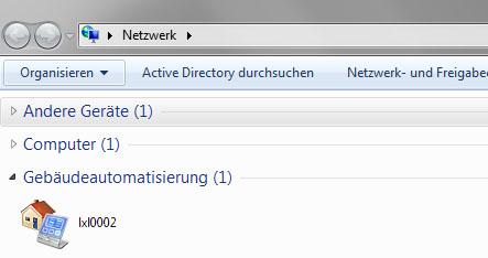 inbetriebnahme-netzwerkumgebung