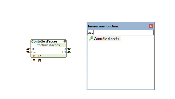inserer-controle-d%5cacces