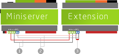 wiring_ext_to_ms