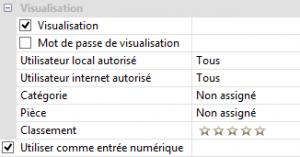 e-s-virtuelle