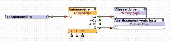 fr-anemometre-config