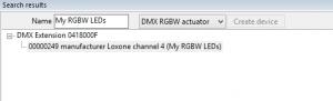 rgbw_dimmer_dmx_3