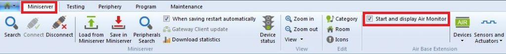 start-air-monitor